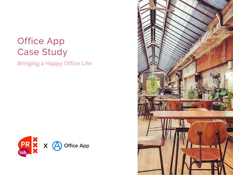 pr-case-study-office-app