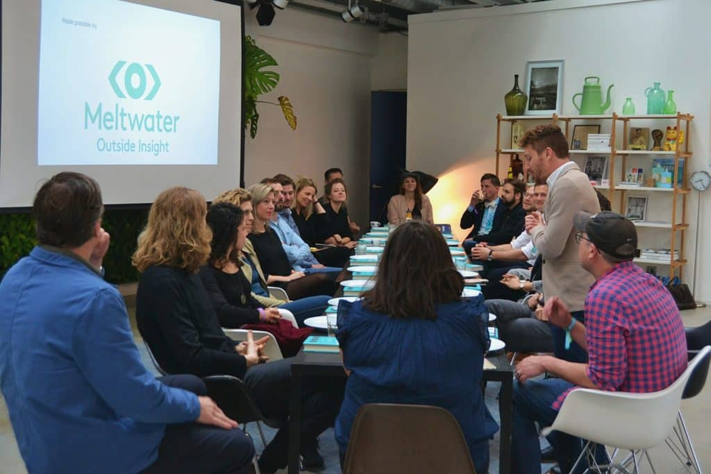 public-relations-breakfasts-amsterdam-6