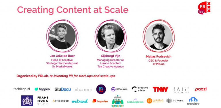 creating-content-at-scale-featured