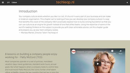 techleap-ads-1