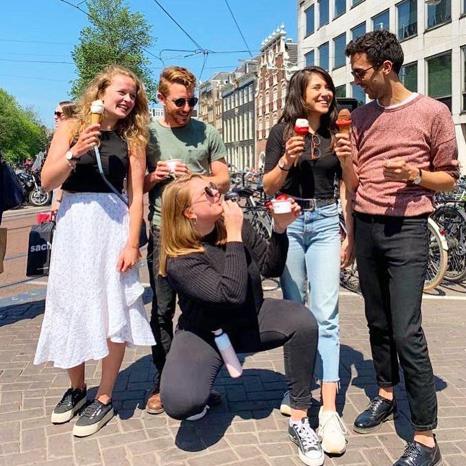 pr-team-amsterdam-2