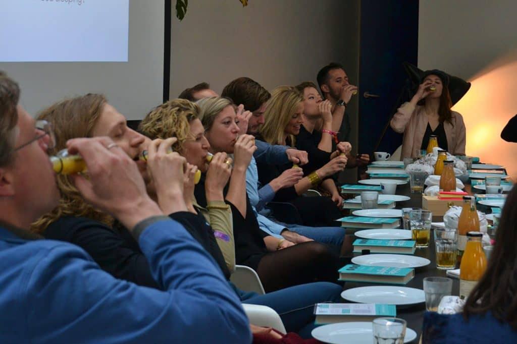 public-relations-breakfasts-amsterdam-4