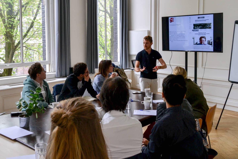 pr-workshop-amsterdam-8