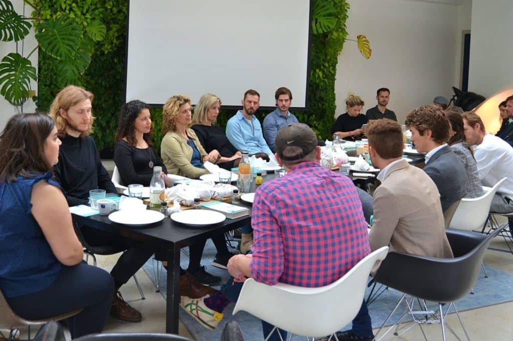 public-relations-breakfasts-amsterdam-5