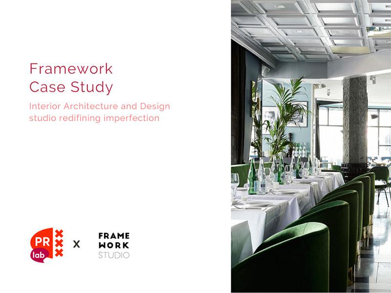 pr-case-study-framework