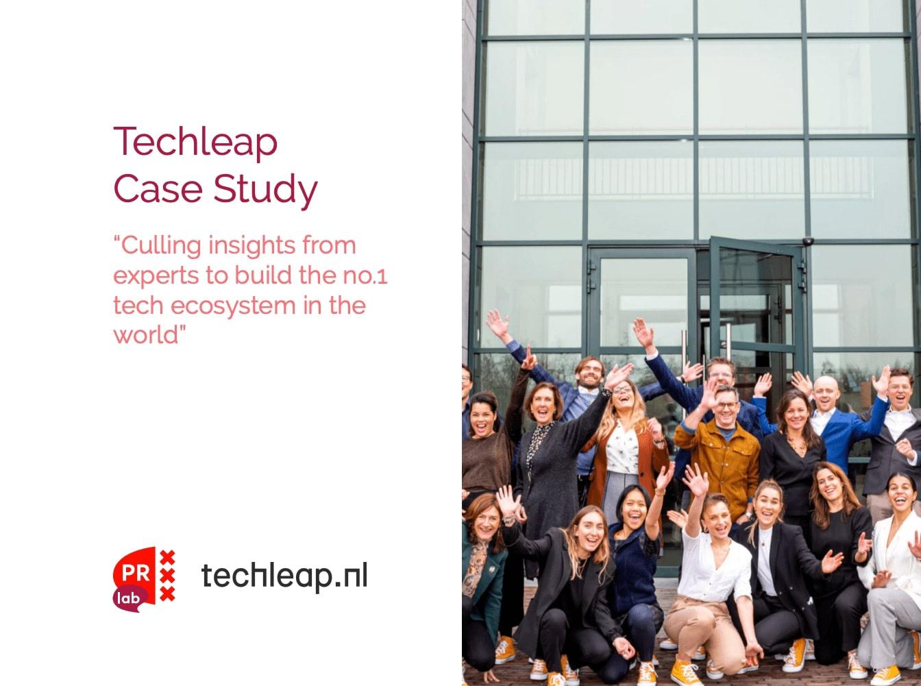 pr-case-study-techleap