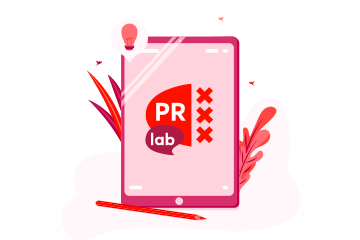 pr-services-graphic-design-amsterdam.png