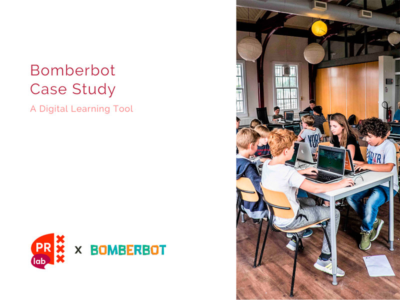 pr-case-study-bomberbot