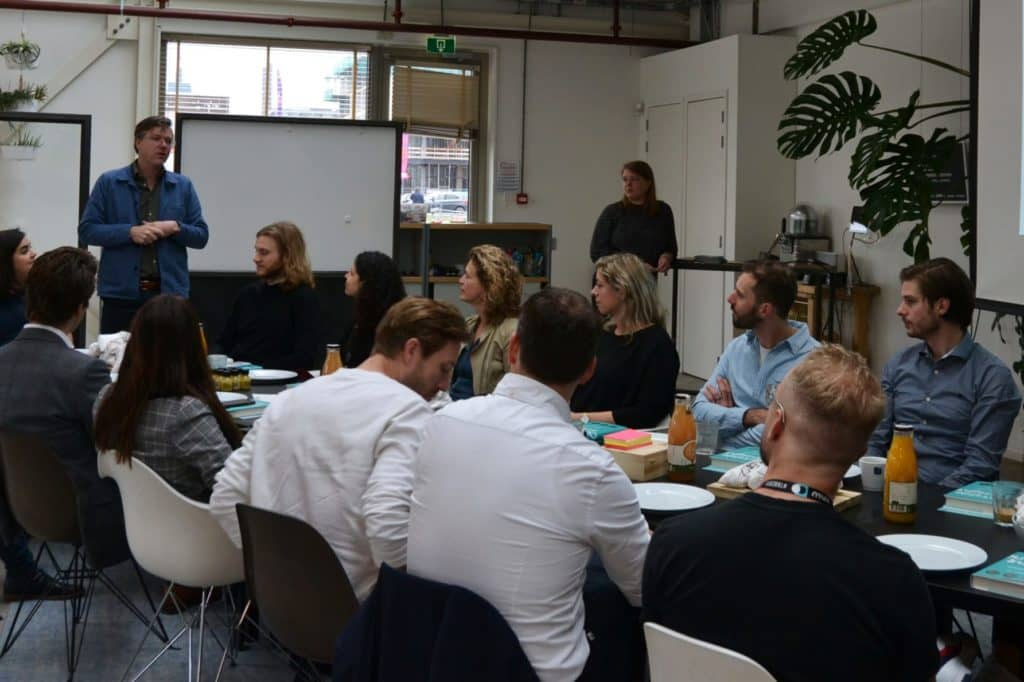 public-relations-breakfasts-amsterdam-1