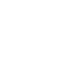 Email of PRLab, the best PR company in Amsterdam.