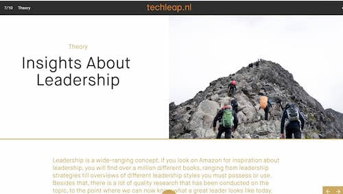 techleap-ads-2