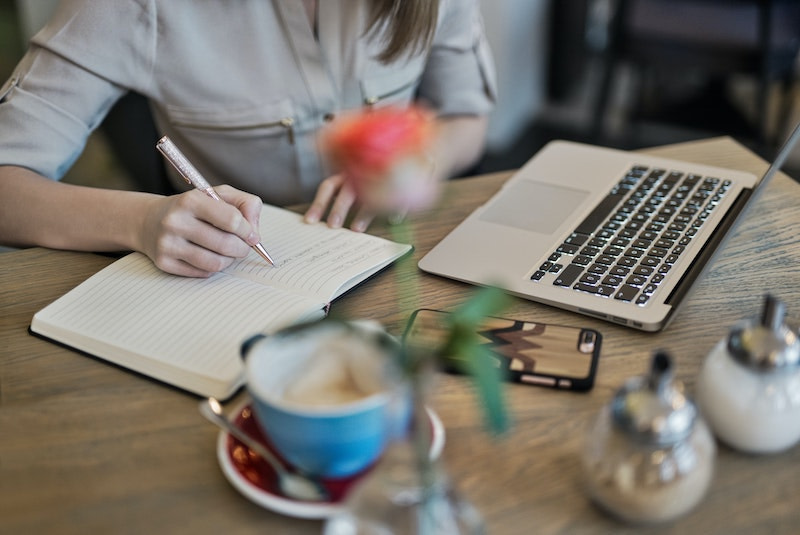 SEO content writing services in Amsterdam