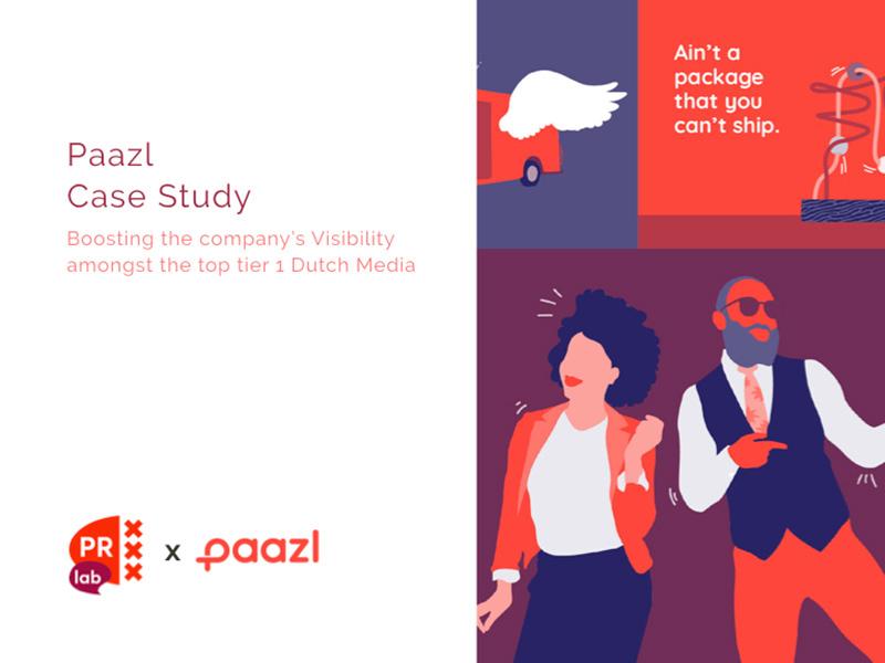 pr-case-study-paazl-amsterdam