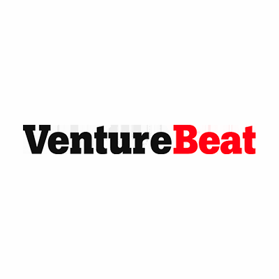 Venturebeat, a media outlet where our tech PR agency get regularly achieves coverage.