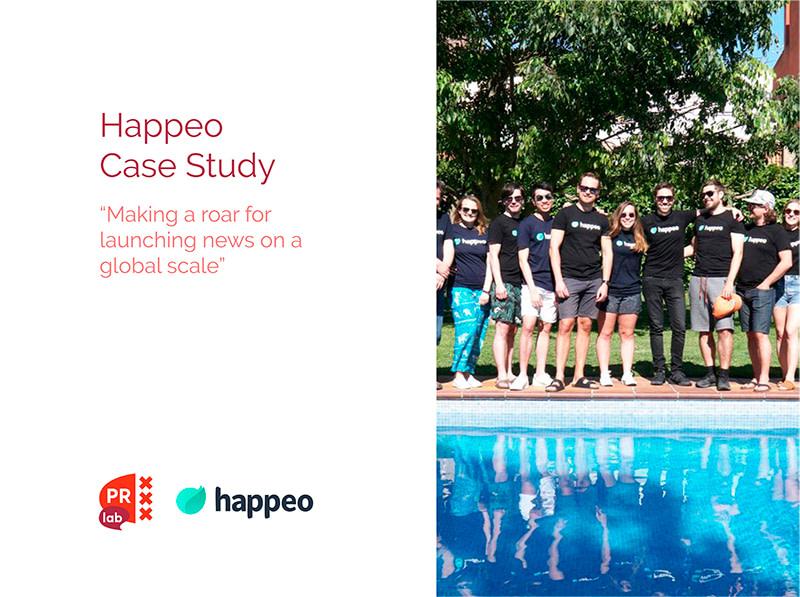 happeo-case-study