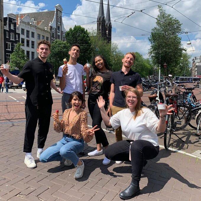 prlab-team-amsterdam-2