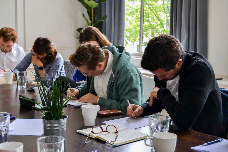 pr-workshop-amsterdam-4